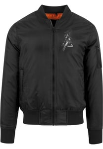 Merchcode MC334 - Linkin Park Bomber Jacket