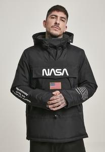 Mister Tee MT1118 - Cortavento NASA
