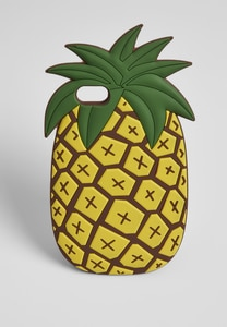 Mister Tee MT1200 - Phonecase Pineapple iPhone 7/8, SE