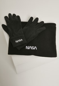 Mister Tee MT2031 - NASA Fleece Set