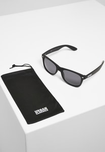 Mister Tee MT2056 - NASA Sunglasses MT
