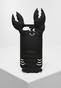 Mister Tee MT2064 - Phonecase Lobster iPhone 7/8, SE