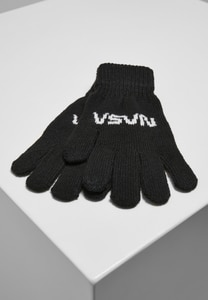 Mister Tee MT2093 - NASA Knit Glove