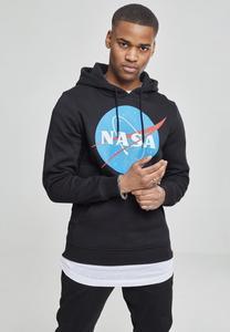 Mister Tee MT519 - NASA Hoody