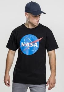 Mister Tee MT538 - NASA Tee