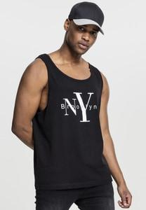 Mister Tee MT571 - NY Brooklyn Tanktop