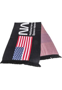 Mister Tee MT897 - Nasa Big Scarf