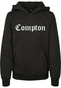 Mister Tee MTK043 - Kids Compton Hoody