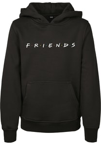 Mister Tee MTK045 - Kids Friends Hoody
