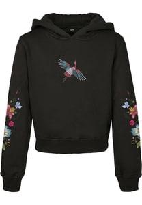 "Mister Tee MTK070 - Sweatshirt Criança ""Crane"""