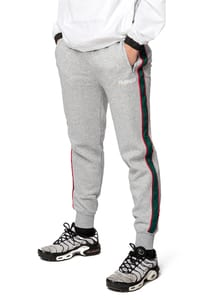 Pusher Apparel PU019 - Pusher Hustle Sweatpants