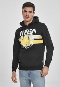 Southpole SP003 - Southpole NASA Astronaut Hoody