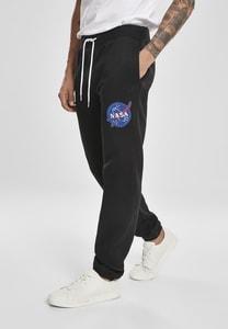 Southpole SP006 - Southpole NASA Insignia Logo Sweatpants