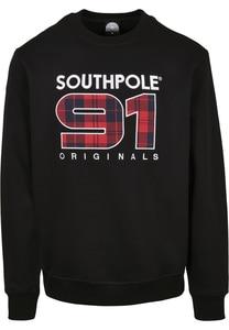 Southpole SP032 - Southpole Check Crew