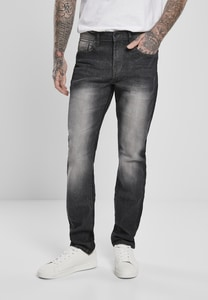 Southpole SP3010 - Stretch Basic Denim Skinny Fit