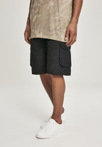Southpole SP3351 - Belted Cargo Shorts Ripstop