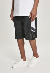 Southpole SP3880S - Basketball Mesh Shorts