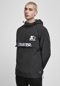 Starter Black Label ST010 - Starter The Classic Logo Windbreaker