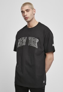 Starter Black Label ST011 - Vorspeise New York Tee