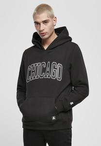 Starter Black Label ST015 - Sweatshirt Chicago Starter