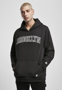 Starter Black Label ST016 - Starter Brooklyn Hoody