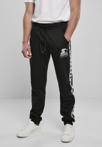 Starter Black Label ST023 - Starter Logo Taped Sweatpants
