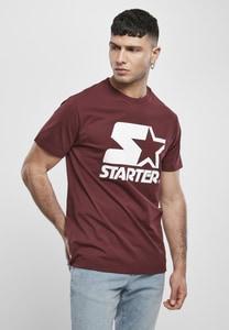 Starter Black Label ST039 - Starter Logo Tee