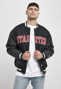 Starter Black Label ST055 - Starter-Team-Jacke