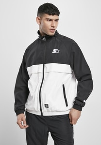 Starter Black Label ST064 - Starter Jogging Jacket