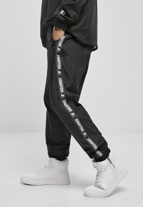 Starter Black Label ST065 - Starter Jogging Pants