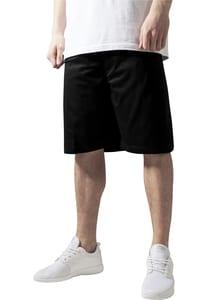 Urban Classics TB046 - Bball Mesh Shorts