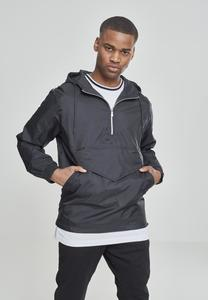 Urban Classics TB1019 - Pull Over Windbreaker