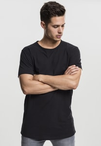 Urban Classics TB1220 - Peached Shaped Long Tee