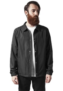 Urban Classics TB1260 - Coach Jacket
