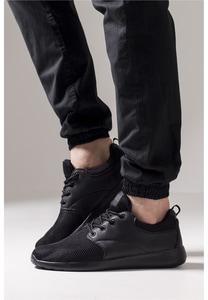 Urban Classics TB1272 - Light Runner Shoe