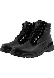 Urban Classics TB1293 - Winter Boots