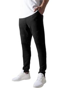 Urban Classics TB1380 - Diamond Stitched Pants