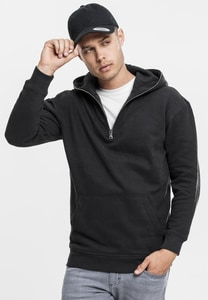 Urban Classics TB1406 - Sweat Troyer Hoody