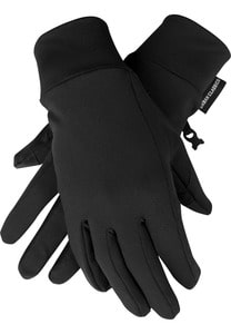 Urban Classics TB1469 - Smart Gloves