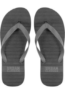 Urban Classics TB1483 - Pantoffel Basic