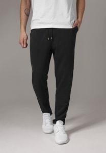 Urban Classics TB1587 - Pantalón de deporte Interlock