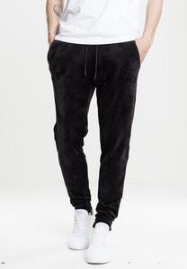 Urban Classics TB1597 - Pantalón de terciopelo