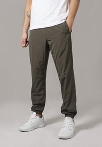 Urban Classics TB1604 - Nylon Training Pants