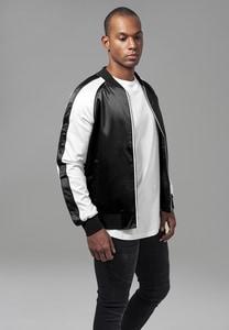 Urban Classics TB1618 - Souvenir Jacket