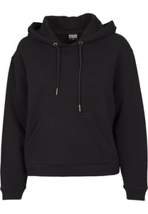 Urban Classics TB1633 - Ladies Sweat Hoody