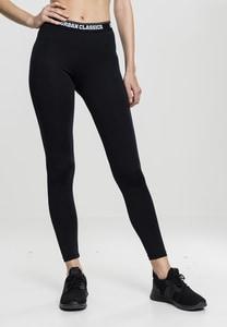 Urban Classics TB1661 - Ladies Sports Leggings