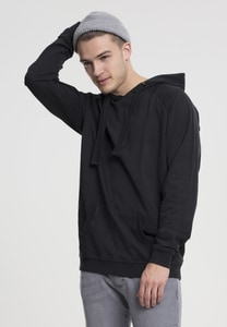 Urban Classics TB1776 - Garment Washed Terry Hoody