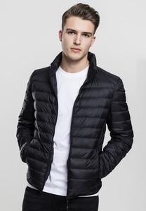 Urban Classics TB1799 - Basic Down Jacket