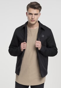 Urban Classics TB1803 - Shirt Jacket