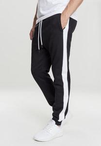 Urban Classics TB1865 - Pantalon de sûrvetement à 2 couleurs